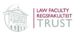 Law Trust