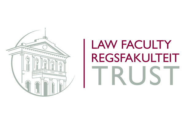 law-facutly-small-logo