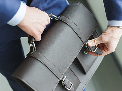 lawtrust-briefcase